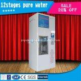 Sparkle Water Vending Kiosk (A-115)