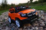 New Model Battery Car with RC, Baby Toy Car, Baby Elelctric Car