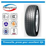 China Wholesale New Brand Tires for Cars PCR Tyres with Good Quality and Cheap Price