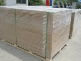 Bamboo Furniture Boards/Bamboo Plywood/Bamboo Panels