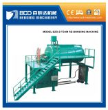 Model Bzs-2 Foam Re-Bonding Machine