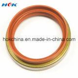 K3m 52*68*7/13.2D KIA Pride NBR Material Sealing