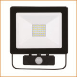 Super Slim LED Floodlight IP65 Ce