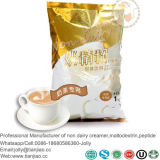 FDA Approved Non Dairy Coffee Creamer for Ready Coffee Beverage