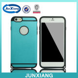 Promotional High Quality PC Cellphone Case for iPhone 6