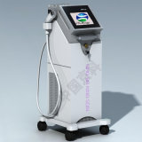 Brm-RF Skin Rejuvenation Beauty Equipment