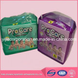 Mother Care Baby Diapers OEM Available