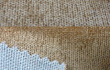 28W Corduroy Wtih T/C Backing for Home Textile and Sofa Fabric