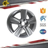 Affordable Wholesale Price 14 Inch 6.0 Width China Alloy Wheel Car Rims