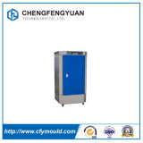 Custom Design Sheet Metal Fabrication Electrical Cabinet