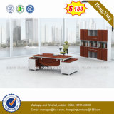 Modern Contemporary Office Furniture Private Office Desk (HX-GA013)