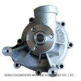 Coolant Pump for Deutz Bfm103, Bfm2012, Tcd2013