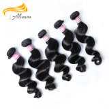 No Shedding No Tangle 100 Brazilian Virgin Hair Weave