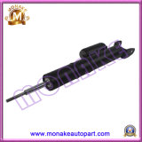 Rear Auto Car Shock Absorber for Mercedes W251 (2513202231)