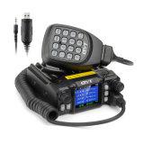 Qyt Kt-7900d 25W Qual Band Mobile Radio Car Radio