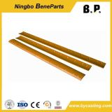 Construction Equipment 9W2301 Curved Grader Blade
