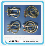 Electrical Water Heater Set for Kettle Heating Element