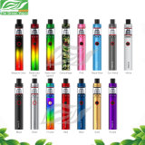Hot Sale Vaporizer Pen Authentic Smok Stick V8 Kit