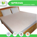 Anti-Bacterial Queen Size Waterproof Washable Mattress Protector Cover Sheet