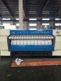 3 Meter 2 Roller Ironing Machine (YPA)