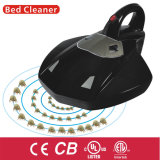 Bed Cleaner Mini Vacuum Cleaner