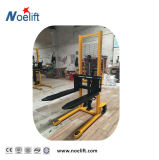Hand Pallet Stacker Syc10 1000kg