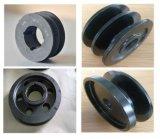 Cast Iron Taper Bore V Type Belt Pulley Spb800