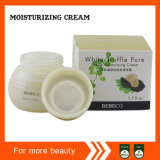 White Truffle Pure Fining Moisturizing Face Cream