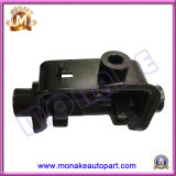 Rear Differential Dynamic Damper for Honda Element (50716-S9A-000)