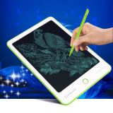 Anti Scratch Writing Pad 2 Colors LCD Writing Tablet Paperless Office Board