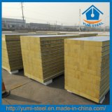 Australian Standards Rockwool Insulation Sandwich Panels