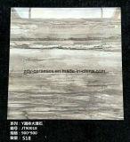 Foshan Good Quality Building Material Natural Full Body Marble Floor Tile