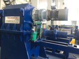 N/C Slitting Machine for Steel Coil