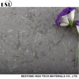 Factory Faux Marble Artificial Quartz Stone Slabs
