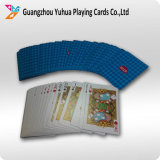 Custom Design Playing Cards Educational Card Game Cards