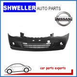 Front Bumper for Nissan Sylphy 2009