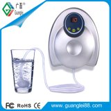 Portable Ozone Air Water Purifier for Home Vegetables Fruits Meats