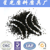 8-30mesh Coconut Shell Charcoal Water Treatment Media