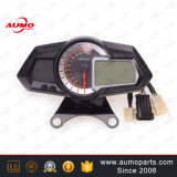 Motorcycle Parts Odometer for TNT25