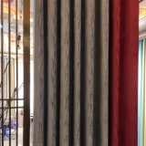Hot Design Velvet Fabric for Curtain and Sofa