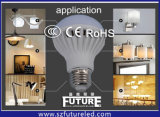 High Quality 3W LED Plastic Bulb with CE Approved