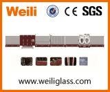 Glass Machinery - Vertical Insulating Glass Production Line (LBW1800P)