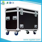 Customized Lighting Flight Case/Moving Portable Cases/Light Carry Cases