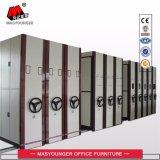 Government Use Professional Metal Storage Mass Shelf Cabinet