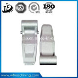 Hot/Steel/Die Forging Parts with Customized and OEM Service