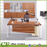 New Design of Modular Executive Table CD-89908