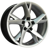 Car Alloy Wheel for Audi (UFO-A05)