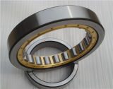 High Quality Cylindrical Roller Bearing N Nu Nj Nup406