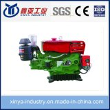 Ld Series Single Cylinder Water Cooling Diesel Engine