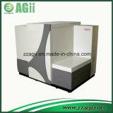 50W Ce Laser Engraving Machine for Granite Marble